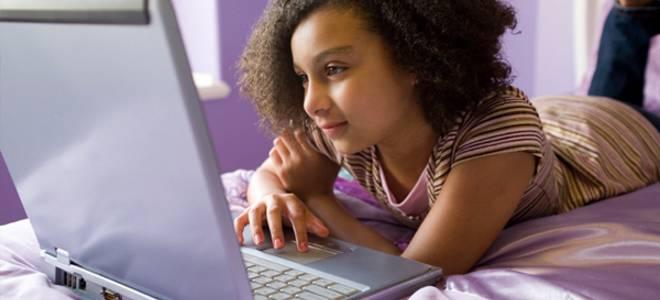 Πως να ελέγχετε την δραστηριότητα των παιδιών σας στα κοινωνικά δίκτυα.