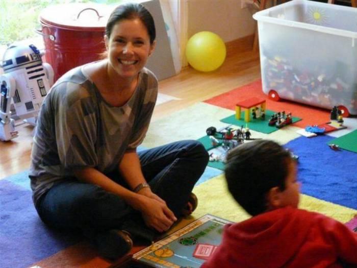 Επίσκεψη στον παιδοψυχολόγο: Πότε και για ποιό λόγο χρειάζεται να πάρουμε τη συμβουλή του;