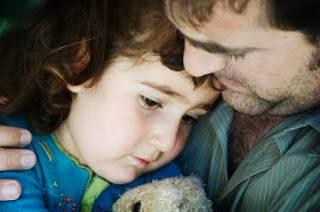 Παιδί και άγχος: 6 τρόποι να το αντιμετωπίσουν