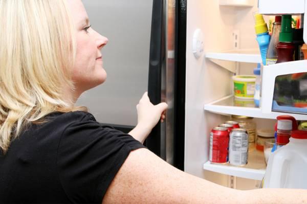 Πως να οργανώσετε σωστά το ψυγείο σας;