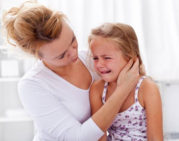 Τι δεν πρέπει να πείτε στο παιδί σας