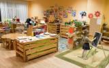 κλειστοί παιδικοί σταθμοί Θεσσαλονίκη