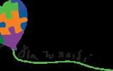 Δωρεάν ψυχο-εκπαιδευτικά σεμινάρια για μητέρες/γονείς