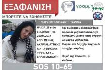 xatzimanolaki
