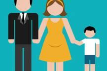 Γονείς: Οχτώ μεγάλα λάθη που κάνουμε