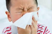 Η1Ν1 συμπτώματα και αντιμετώπιση