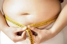 Παχυσαρκία στην εφηβεία
