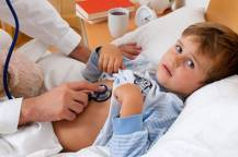 Κανένα ενδιαφέρον από το σχολείο για το άρρωστο παιδί μου - Γιατί;