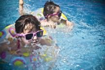 Γυαλιά ηλίου για τα παιδιά