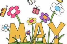 Junior αστρολογικές προβλέψεις Μαΐου