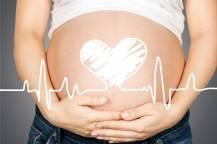 Παραπανίσια κιλά στην εγκυμοσύνη