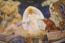 Έθιμα του Πάσχα: Μεγάλο Σάββατο
