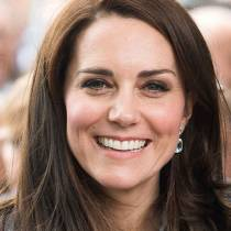routina omorfias kate middleton
