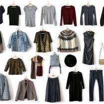 Τι ρούχα να φορέσετε το Φθινόπωρο