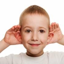 O πόνος στο αυτί και τι να κάνετε