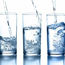 Τι είναι το αλκαλικό νερό;