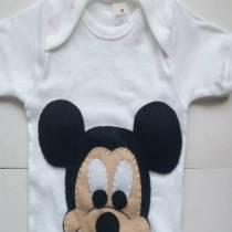 diy: Παλιά μπλουζάκια γίνονται καινούρια