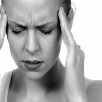 5 φυσικοί τρόποι αντιμετώπισης του πονοκέφαλου