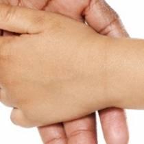 Mαθήματα ζωής που πρέπει να διδάξουμε στα παιδιά μας