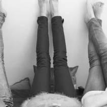 Διαταραχές της περιόδου στα κορίτσια της εφηβικής ηλικίας