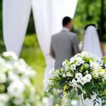 Το μυστήριο του γάμου και η σημασία του!