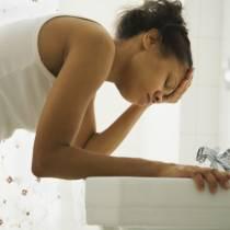 Συμβουλές για την πρωινή αδιαθεσία: Από μαμάδες για μαμάδες