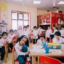 Τα σχολεία του κόσμου.