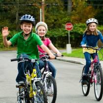 Συμβουλές για την ασφάλεια των παιδιών, που κάθε γονιός πρέπει να ξέρει