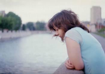 Αποβολή: πως να διαχειριστείτε τα συναισθήματά σας