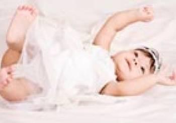 Βάπτιση - Προετοιμασία και Δικαιολογητικά