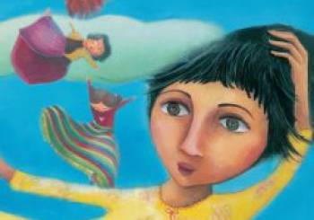 Οι κούκλες και ο άνεμος