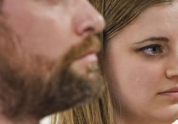 πλεονεκτήματα και τα μειονεκτήματα της dating με ένα κορίτσι με τα θέματα του μπαμπά
