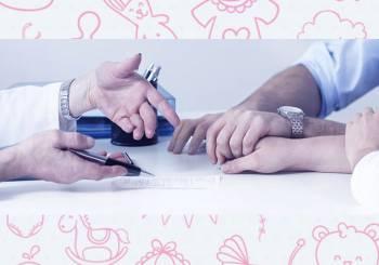 γονιμοποίηση χωρίς σπερματοζωάρια