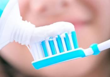 test egkimosinis odontokrema