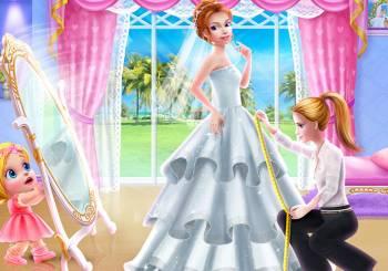 Dating ρόλων παίζοντας παιχνίδια σε απευθείας σύνδεση