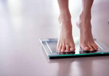 Πόσες θερμίδες πρέπει να κάψετε για να χάσετε 1 κιλό;