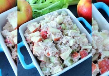 salata tonu