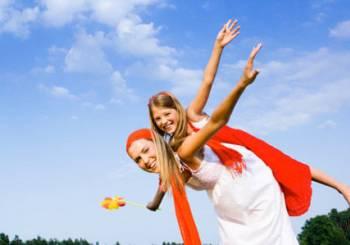 Τα καλύτερα είδη άσκησης για την εγκυμοσύνη