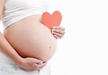 Υπέροχες συνήθειες που αποκτούμε στην περίοδο της εγκυμοσύνης