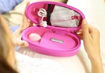 """Το """"απόλυτο"""" gadget για τις έγκυες γυναίκες!"""