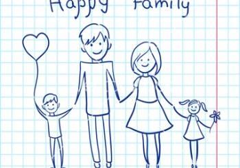 Πώς θα γίνουμε καλύτεροι γονείς;