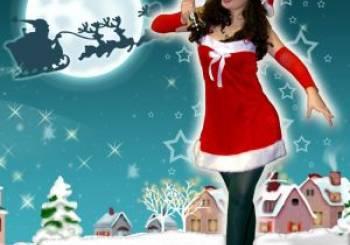 ΕΛΗΞΕ ο διαγωνισμός  για τη παράσταση «Η μάγισσα Ταραντούλα προσπαθεί να  καταστρέψει τα Χριστούγεννα!»