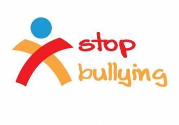 «Ανάπτυξη και Λειτουργία Δικτύου Πρόληψης και Αντιμετώπισης των Φαινομένων Σχολικής Βίας και Εκφοβισμού»