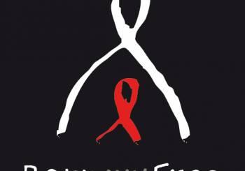 """Προστασία νεογνού απ"""" τη μητέρα – φορέα του AIDS"""