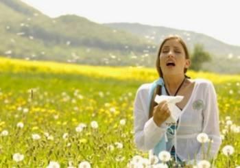 Αλλεργίες - δεύτερο μέρος