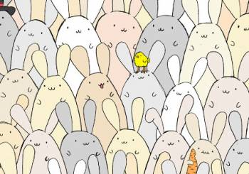Βλέπετε το αυγό; (παιχνίδι)