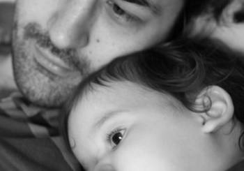 Πώς να αντιμετωπίσουν τα ραντεβού με έναν μόνο μπαμπά