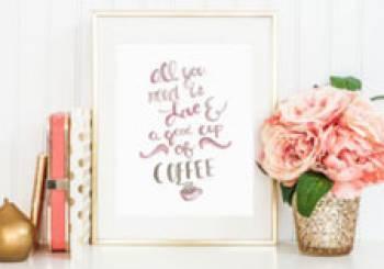 """Έρευνα """"δικαιώνει"""" τον καφέ"""