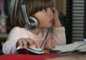 Tips χρήσης του διαδικτύου από τα παιδιά