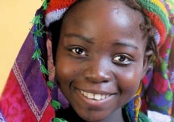 ΑΝΑΚΑΛΥΨΤΕ ΤΟ ΔΩΡΟ ΤΗΣ ΖΩΗΣ ΜΕΣΑ ΣΕ ΚΑΘΕ ΔΩΡΟ UNICEF  2014 Κάρτες και Δώρα